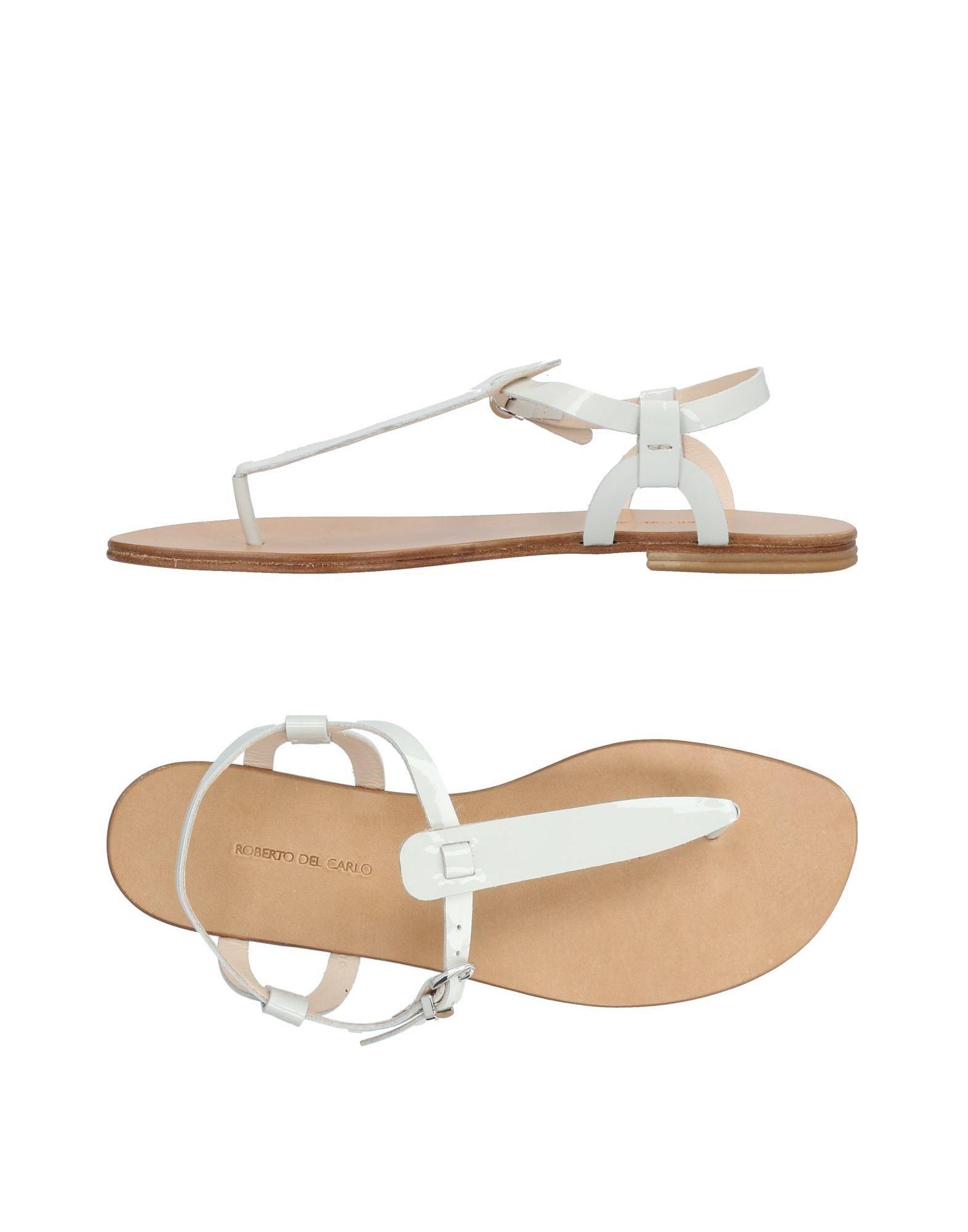 Roberto Del Carlo Dianetten Damen  11425235DV Neue Schuhe Schuhe Schuhe 1e8915