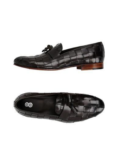Zapatos con descuento Mocasín 8 Hombre - Mocasines 8 - 11425250PM Café