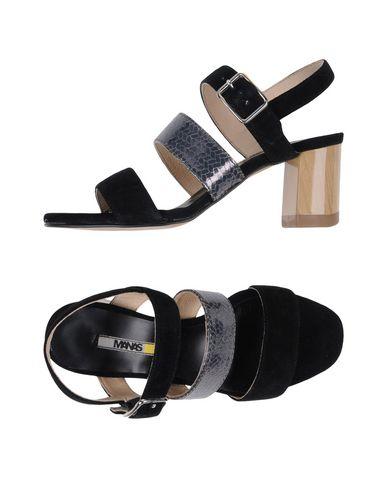 Manas Sandals   Footwear D by Manas