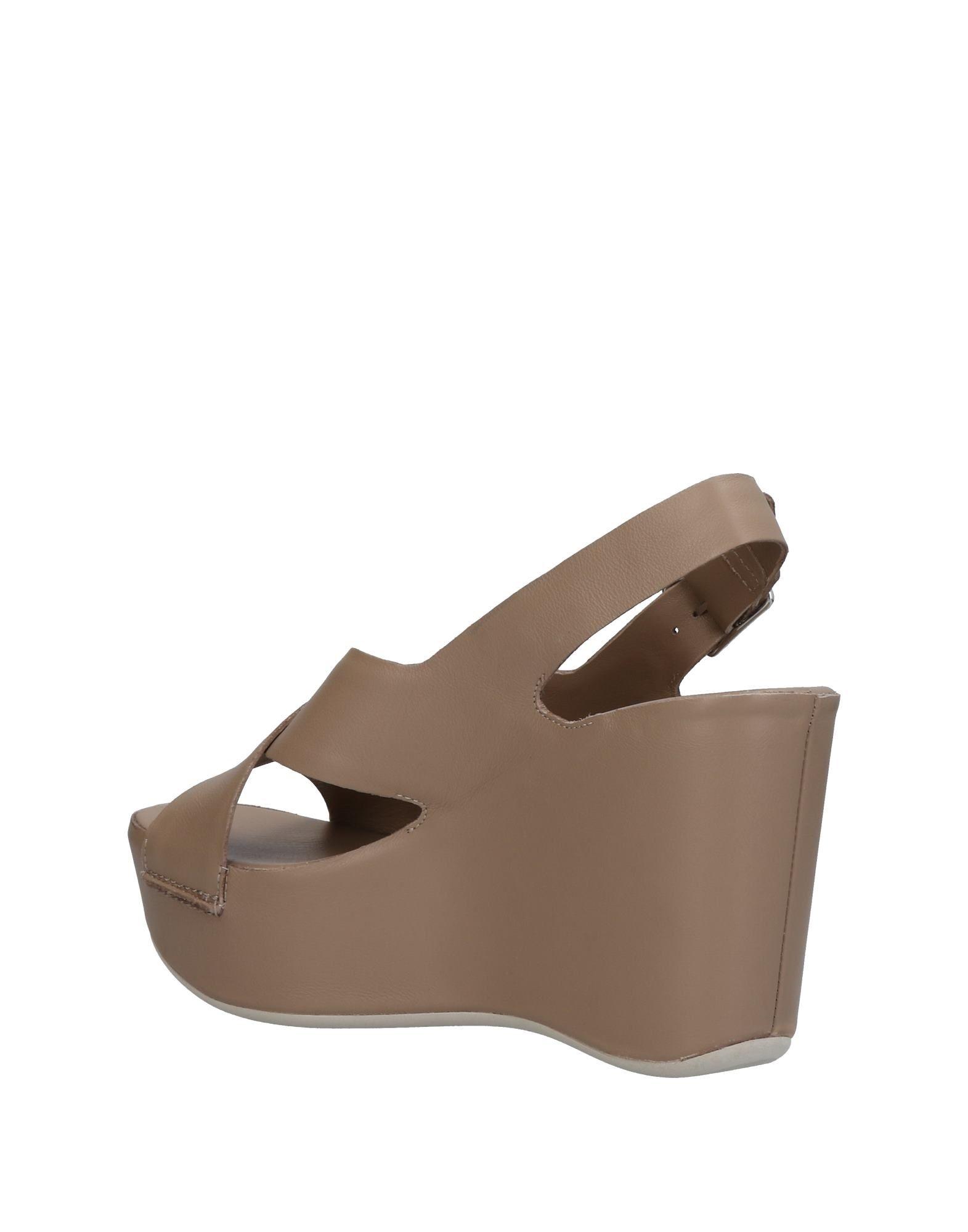 Roberto Del Carlo Schuhe Sandalen Damen  11425290OR Neue Schuhe Carlo 798b00