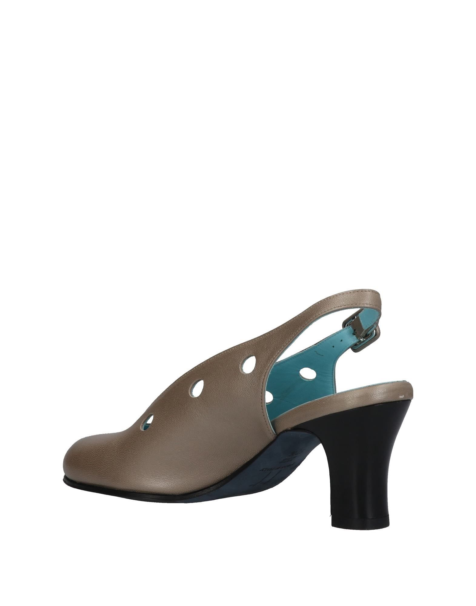Chaussures - Tribunaux Thierry Rabotin vQiwQRfBZk