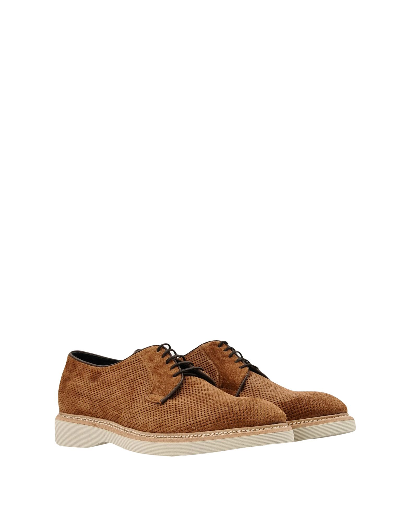 Rabatt echte  Schuhe Eveet Cam.Sand Corn  echte 11425315HN daac6a
