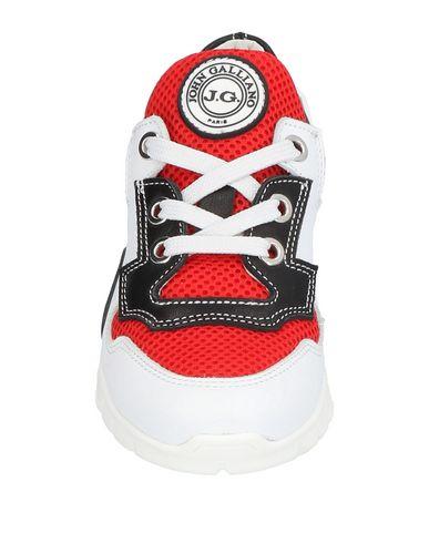 KIDS GALLIANO KIDS JOHN GALLIANO GALLIANO KIDS JOHN Sneakers Sneakers JOHN Sneakers JOHN TCRxaqnAv
