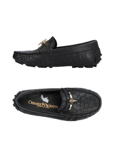 Chaussures - Mocassins Cesare Paciotti tqYtIf0o