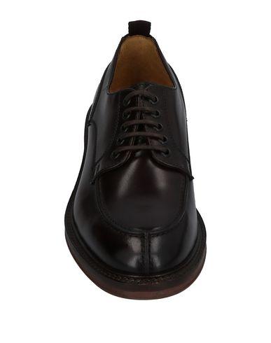 MFW COLLECTION Zapato de cordones