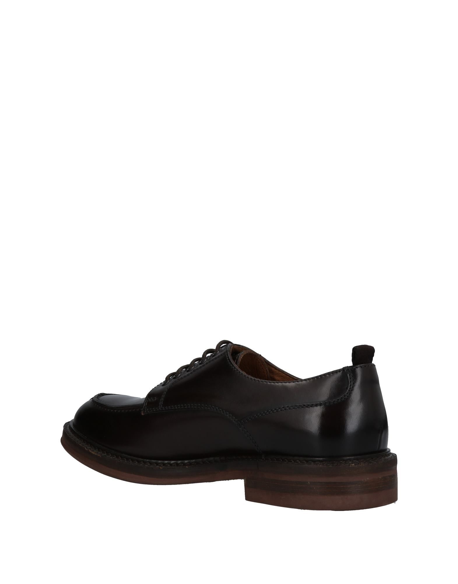 CHAUSSURES - Chaussures à lacetsMfw Collection aPKlc