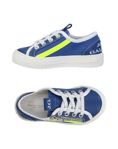 KIDS Sneakers JOHN JOHN JOHN GALLIANO Sneakers KIDS GALLIANO dUqwd