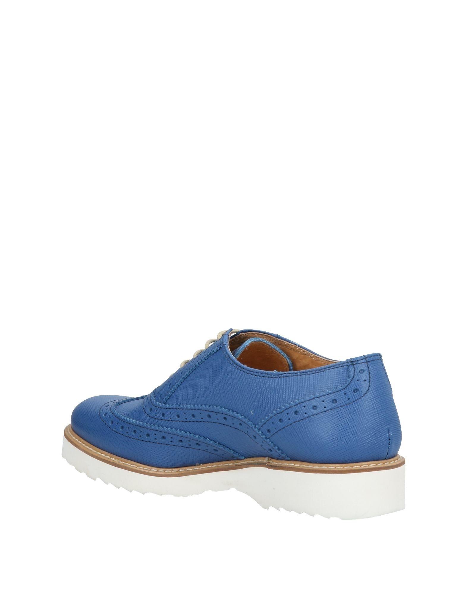 Chaussures À Lacets Baldinini Trend Femme - Chaussures À Lacets Baldinini Trend sur