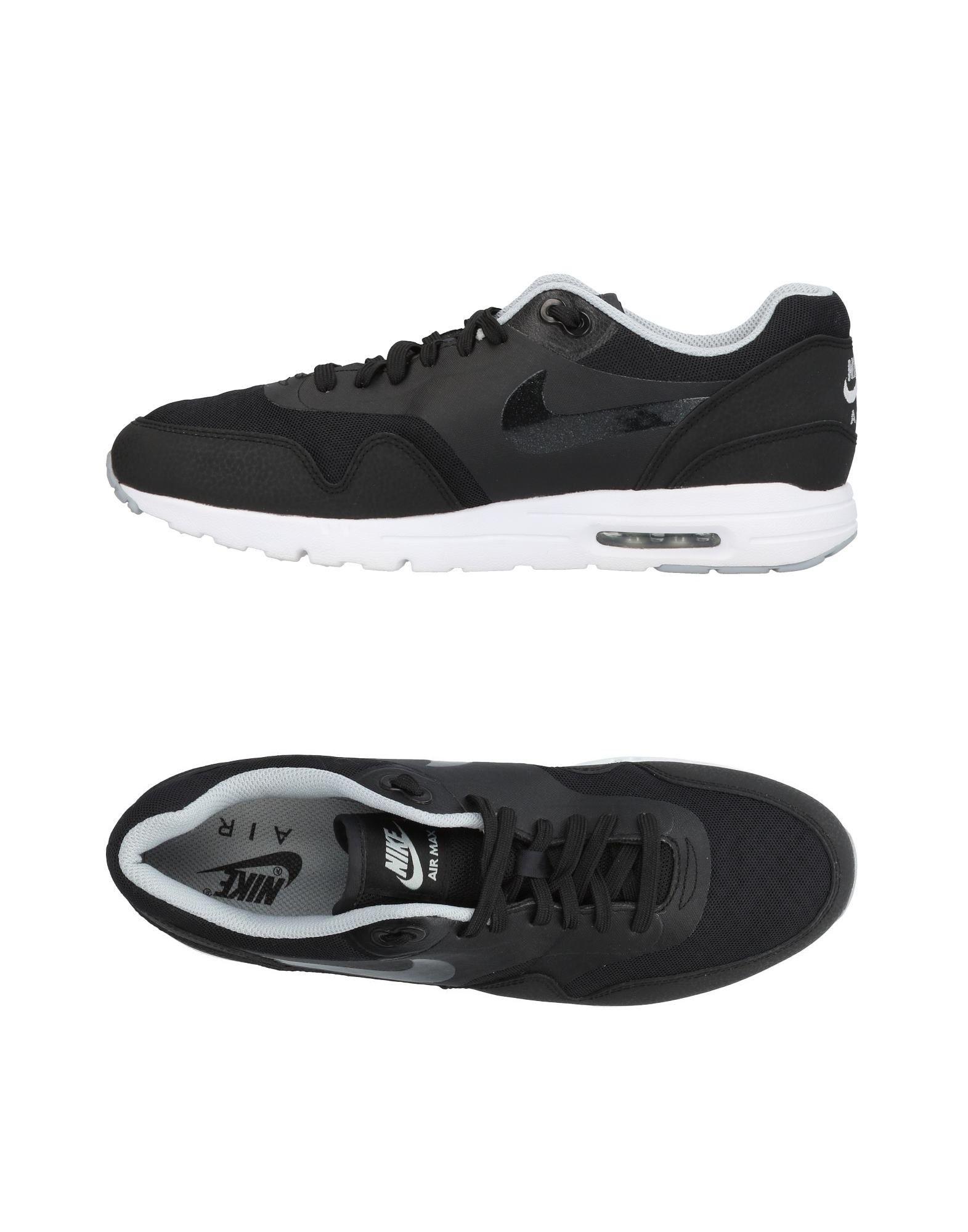 Nike Sneakers Damen  11425453MQ Gute Qualität beliebte Schuhe