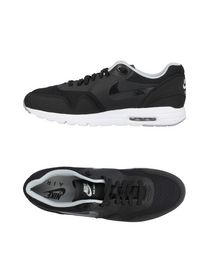 d92703a21c1 Nike Women - shop online running shoes, trainers, sneakers and more ...