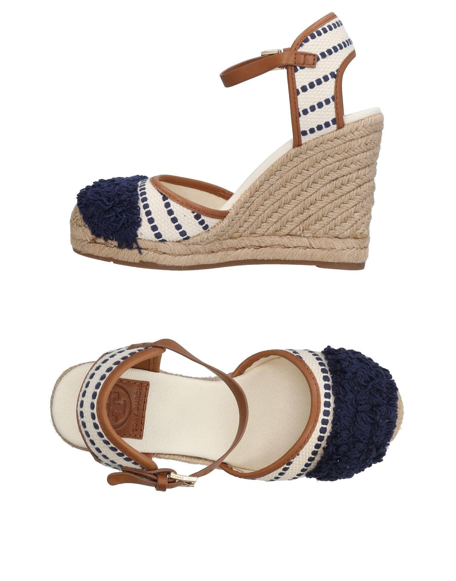 Tory Burch Pumps Damen  11425457VT Gute Qualität beliebte Schuhe