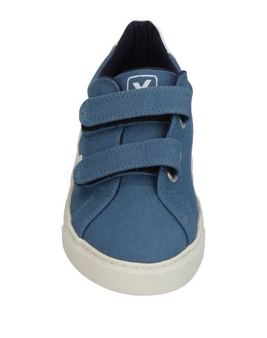 VEJA Sneakers Sneakers VEJA t01zxY7qw