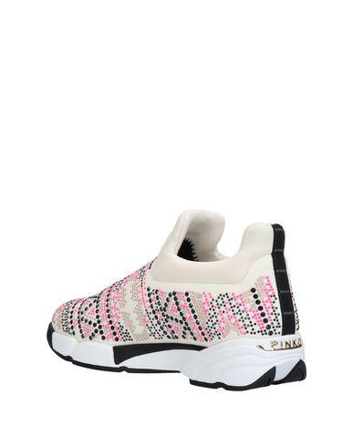 BRAWNS Sneakers BRAWNS Sneakers Sneakers BRAWNS BRAWNS Sneakers Sneakers BRAWNS 4f11nWAHR5