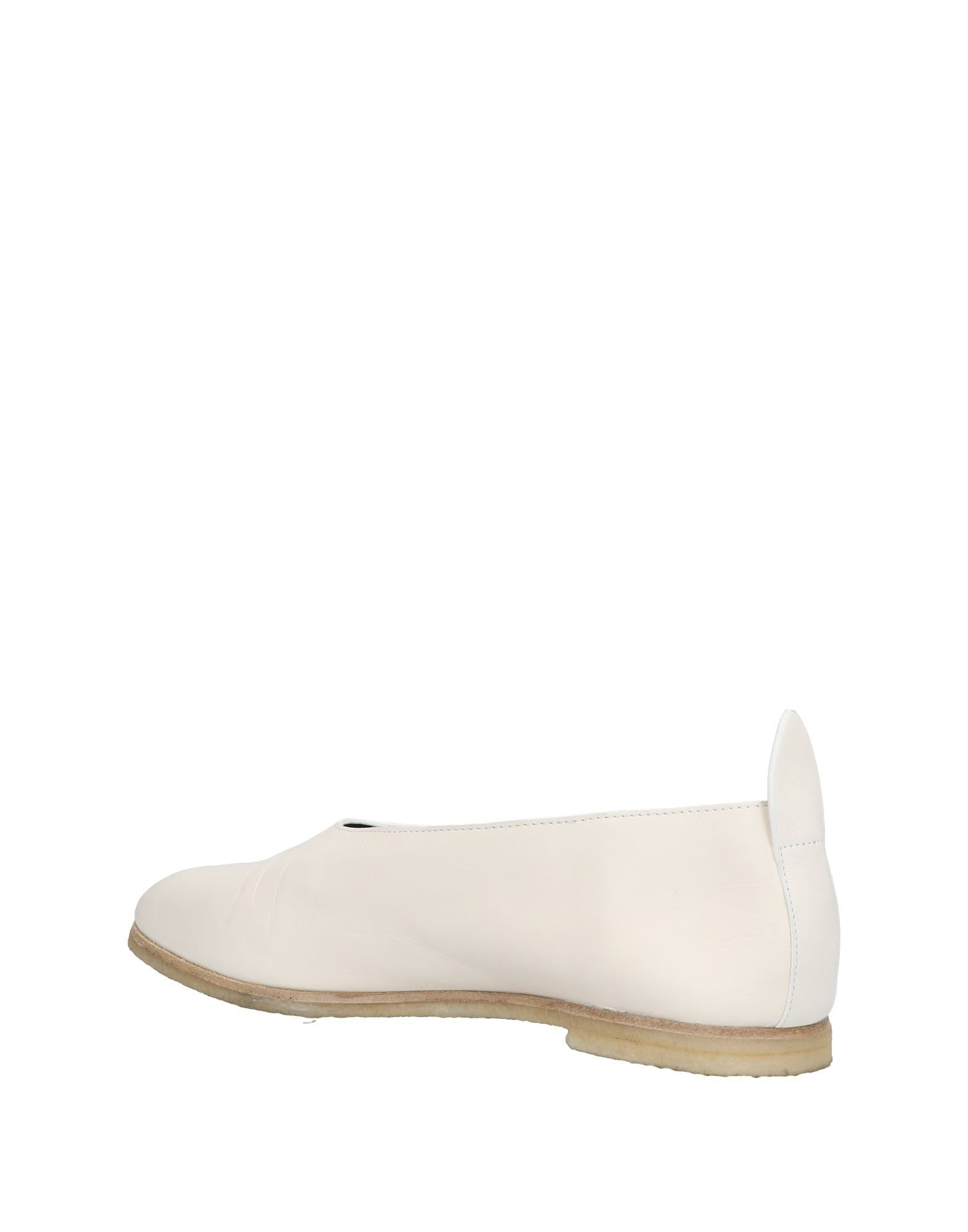 Rabatt  Schuhe Joseph Ballerinas Damen  Rabatt 11425482FJ dd1632