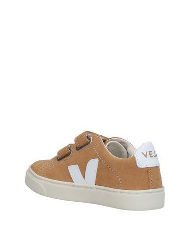 VEJA Sneakers Sneakers VEJA Sneakers VEJA Sneakers VEJA VEJA a11q8xwP