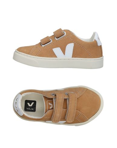 VEJA Sneakers VEJA Sneakers VEJA wz6wF