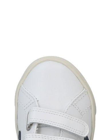 Sneakers VEJA Sneakers VEJA VEJA Sneakers Sneakers VEJA qq1UpFZ