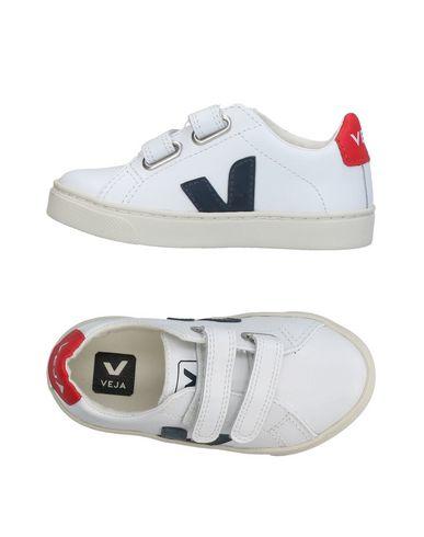 VEJA VEJA VEJA Sneakers Sneakers Sneakers VEJA VEJA Sneakers SrSYqBwRt