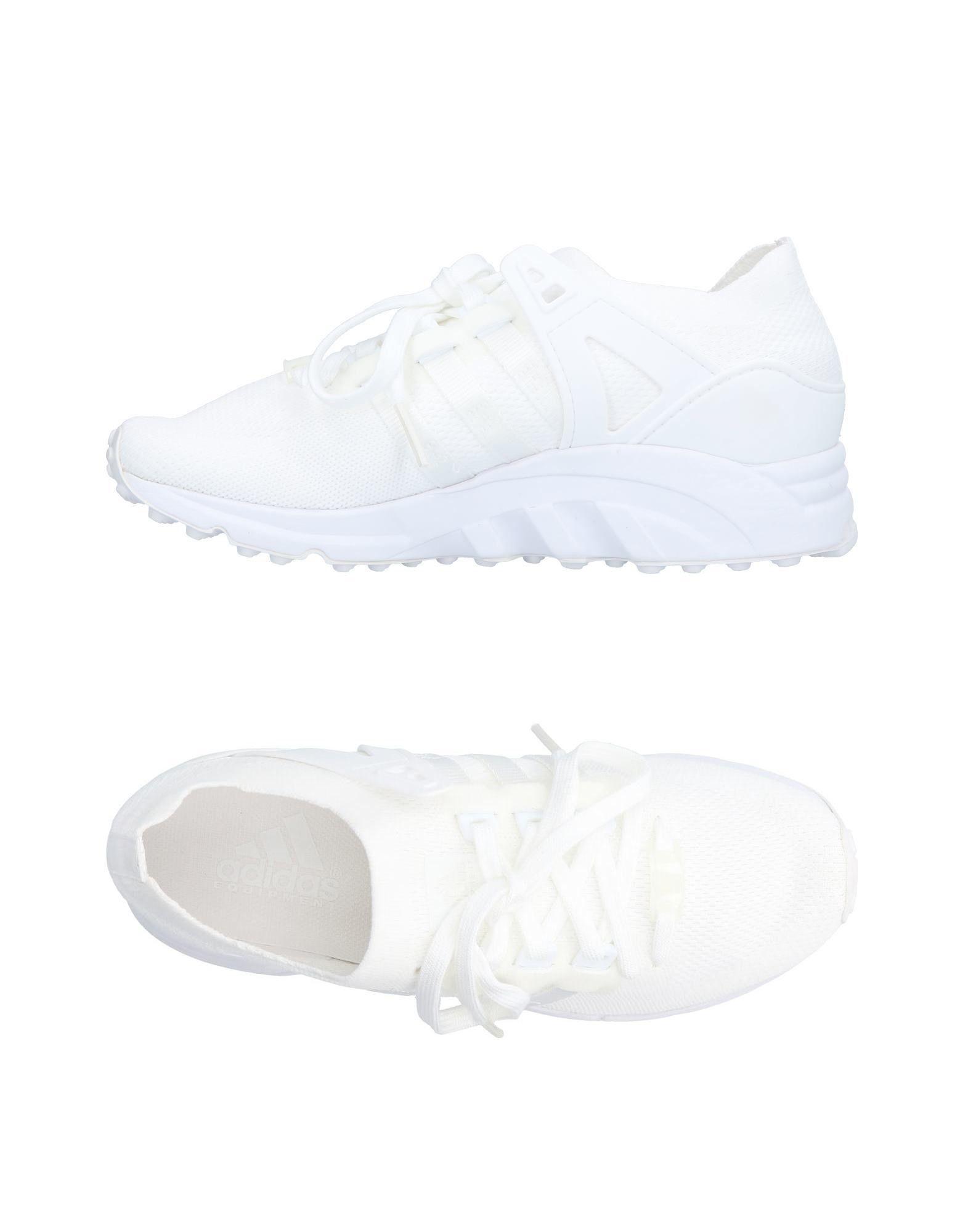 Rabatt echte Sneakers Schuhe Adidas Sneakers echte Herren  11425512MC a878b9