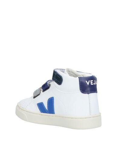 VEJA Sneakers Sneakers VEJA Sneakers VEJA Sneakers VEJA VEJA wZntqf