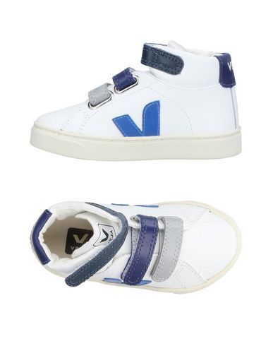 VEJA Sneakers VEJA VEJA Sneakers VEJA VEJA Sneakers Sneakers gRCWBR