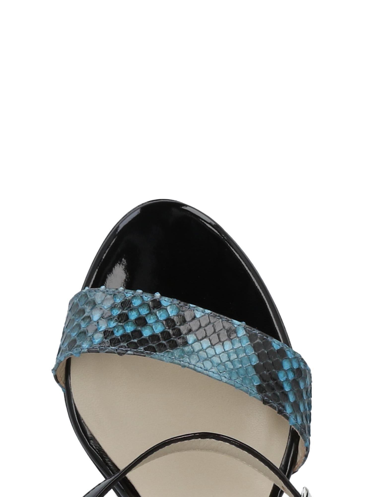 Norma J.Baker Sandalen Damen  11425535IW Gute Qualität beliebte Schuhe