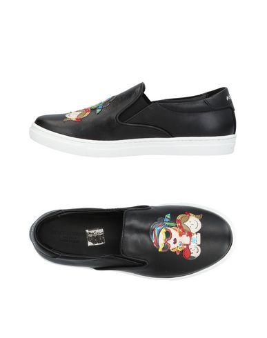 Meistverkauft Billig Verkauf Auslass DOLCE & GABBANA Sneakers Am Billigsten Auslass Ausgezeichnet Lt3WzLNU