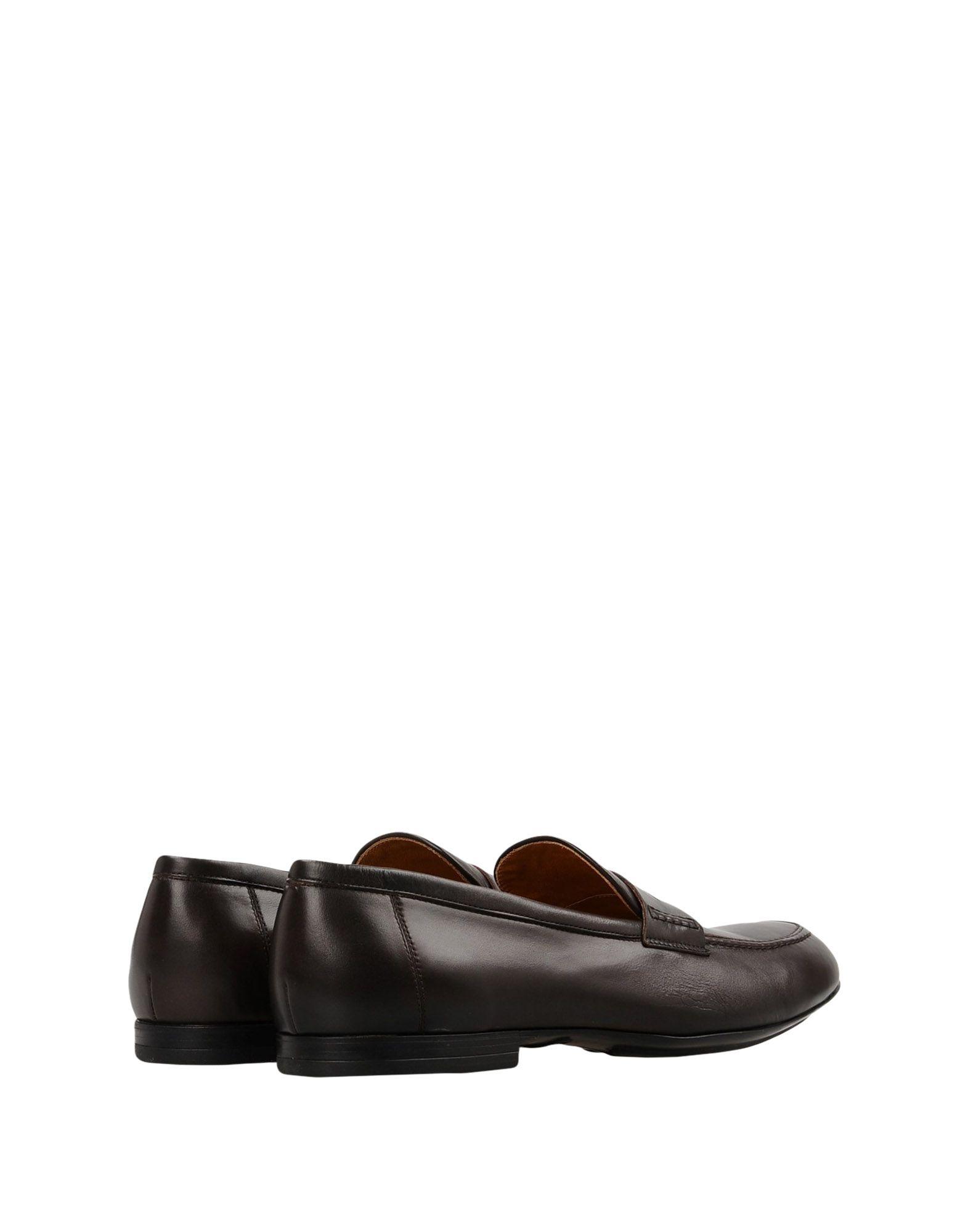 Haltbare Mode billige Schuhe J. Holbens T9783s  11425563CN Heiße Schuhe