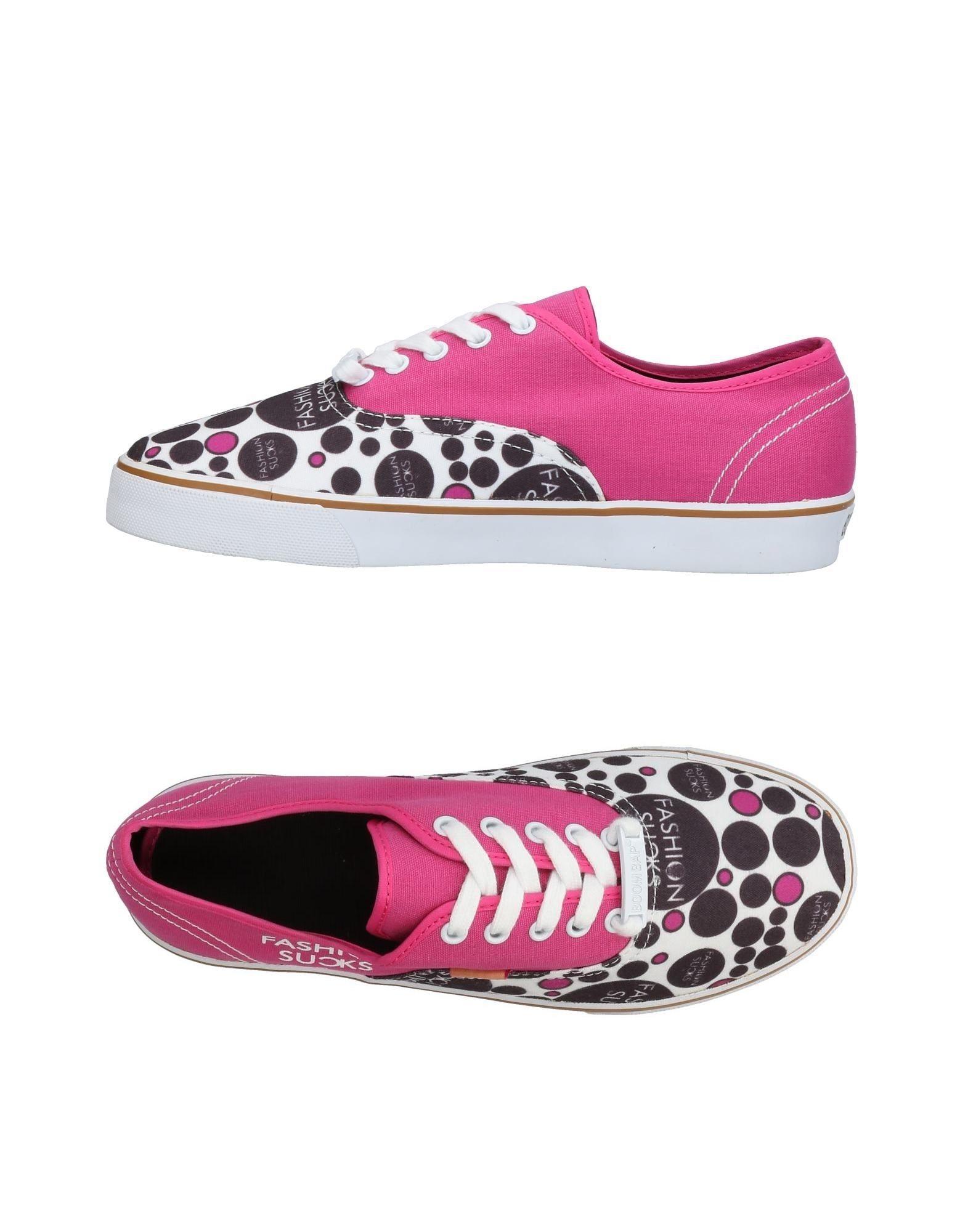 Sneakers Boombap Donna - 11425591JK Scarpe economiche e buone
