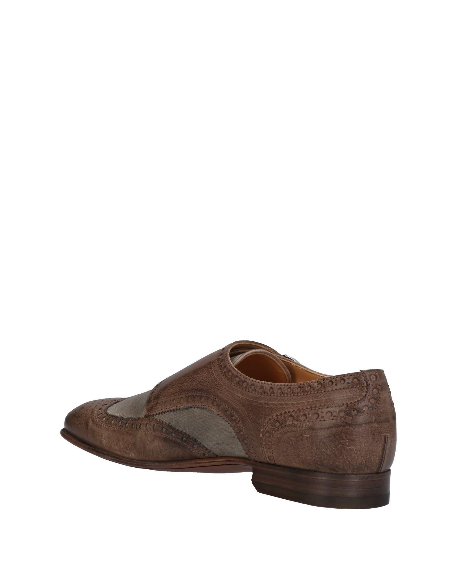 Herren Migliore Mokassins Herren   11425598WS Heiße Schuhe f175cd