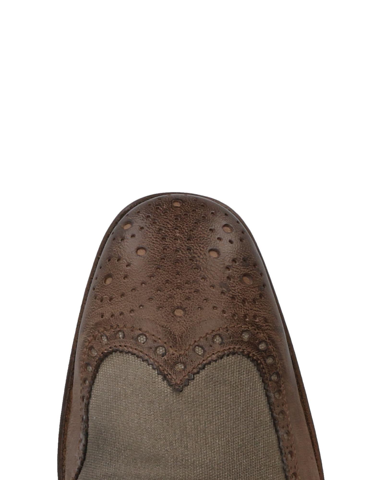 Herren Migliore Mokassins Herren   11425598WS Heiße Schuhe a68e91