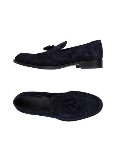 Zapatos con descuento Mocasín J. Holbs 2930S - Hombre - Mocasines J. Holbs - 11425651EO Azul oscuro