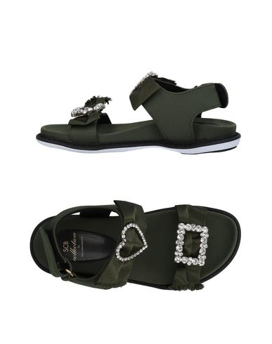 SUECOMMA BONNIE Sandalen Auslass Günstigsten Preis Strapazierfähiges Rabatt Original Billige Mode G891wNWYMt