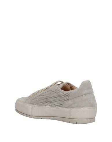 MANAS SUR LE FIL Sneakers