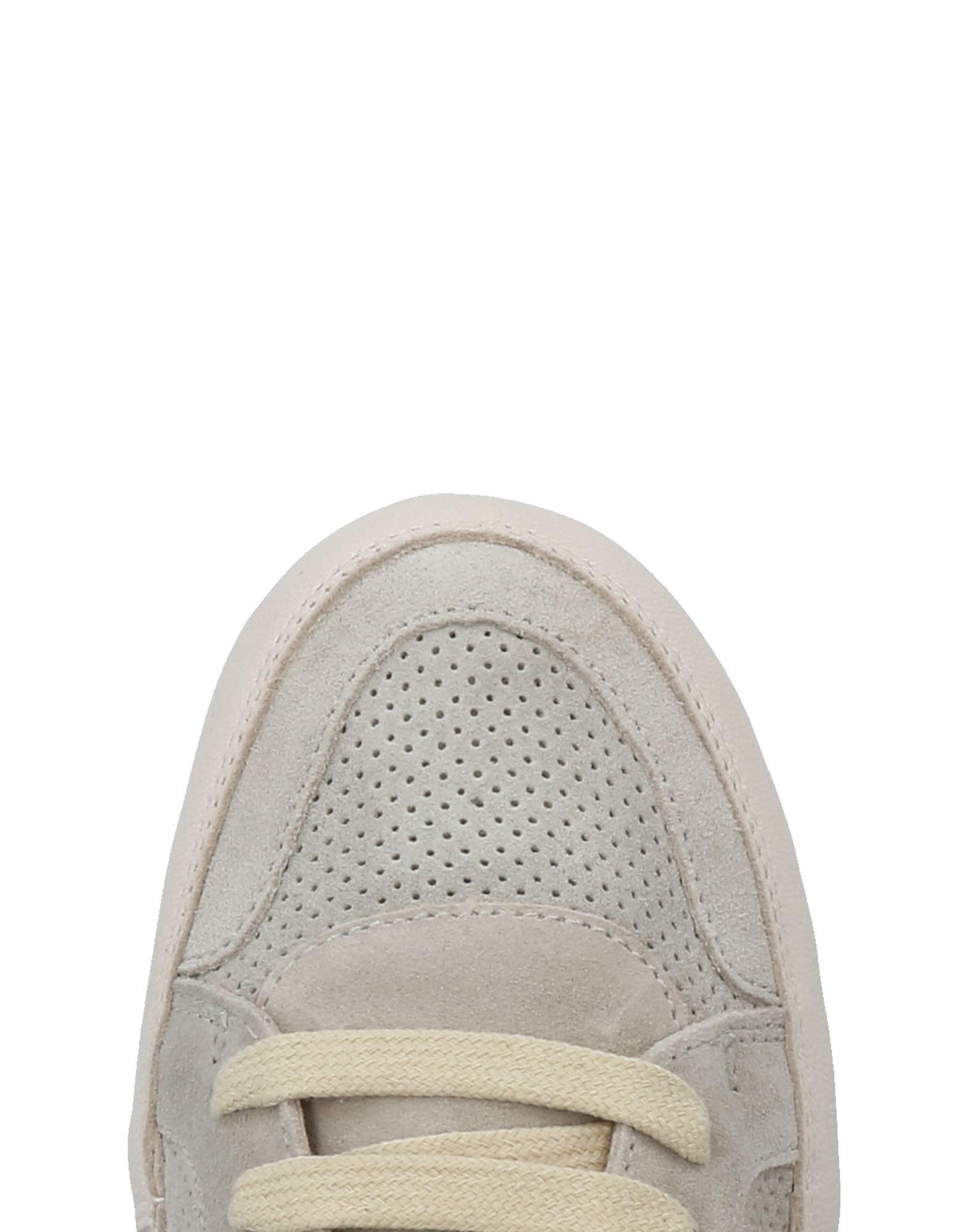 Manas Sur Sur Manas Le Fil Sneakers Damen  11425664GF 1a982a