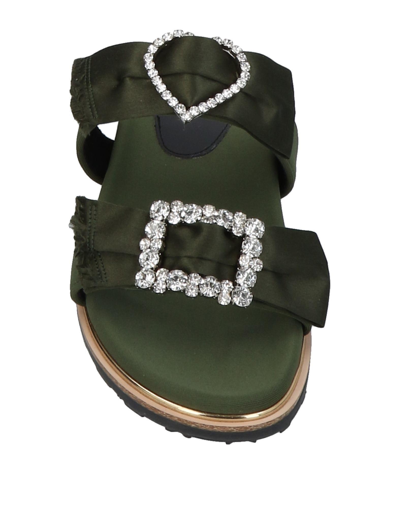 Gut um billige Sandalen Schuhe zu tragenSuecomma Bonnie Sandalen billige Damen  11425678WF 2fc47e