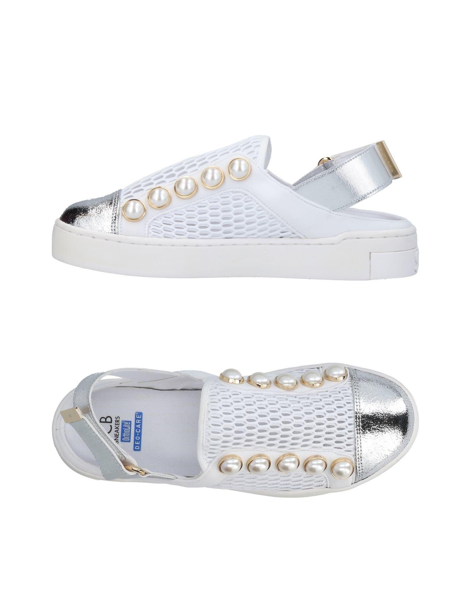 Sneakers Suecomma Bonnie Donna - Acquista online su