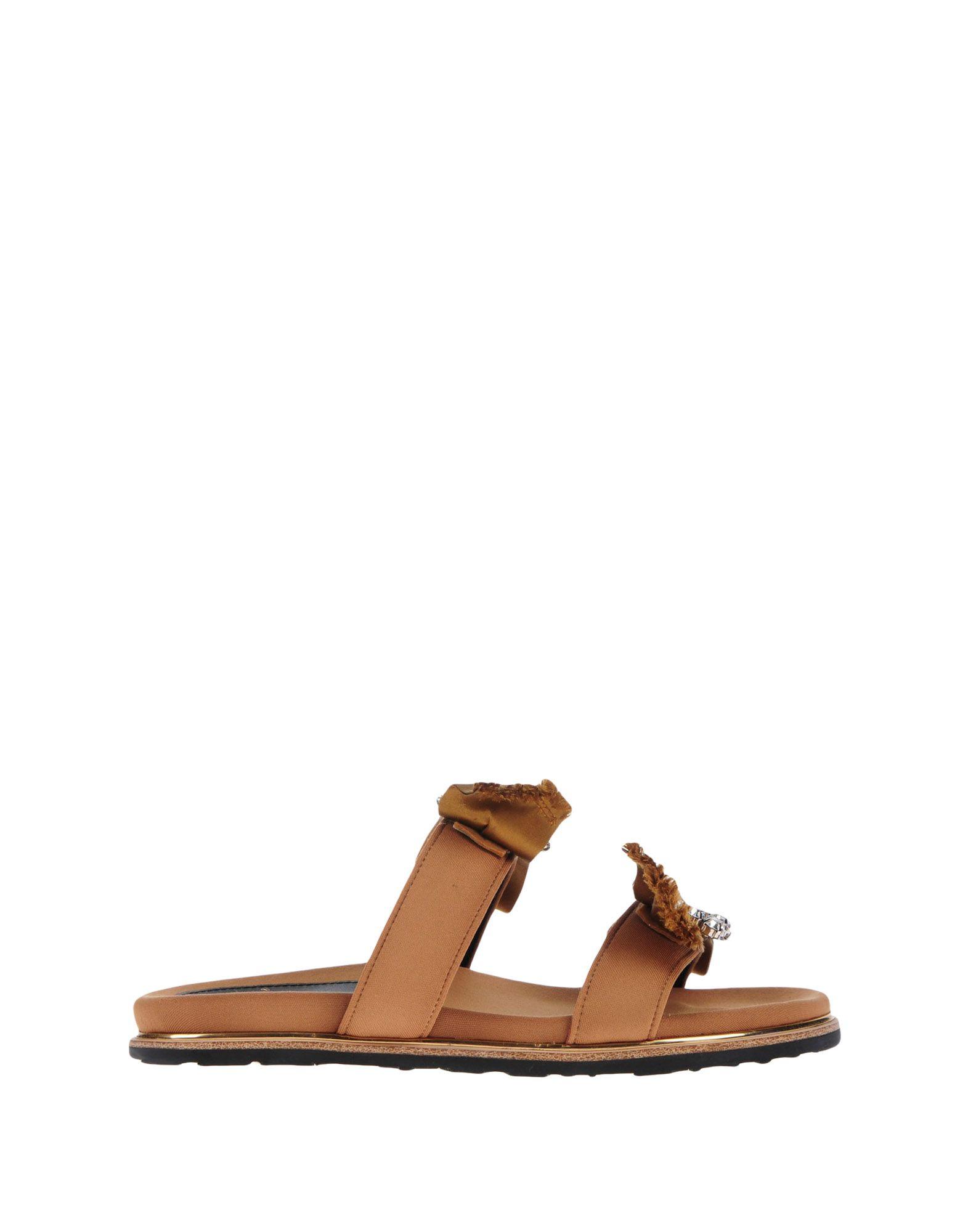 Gut um billige billige um Schuhe zu tragenSuecomma Bonnie Sandalen Damen  11425683PP 803b99