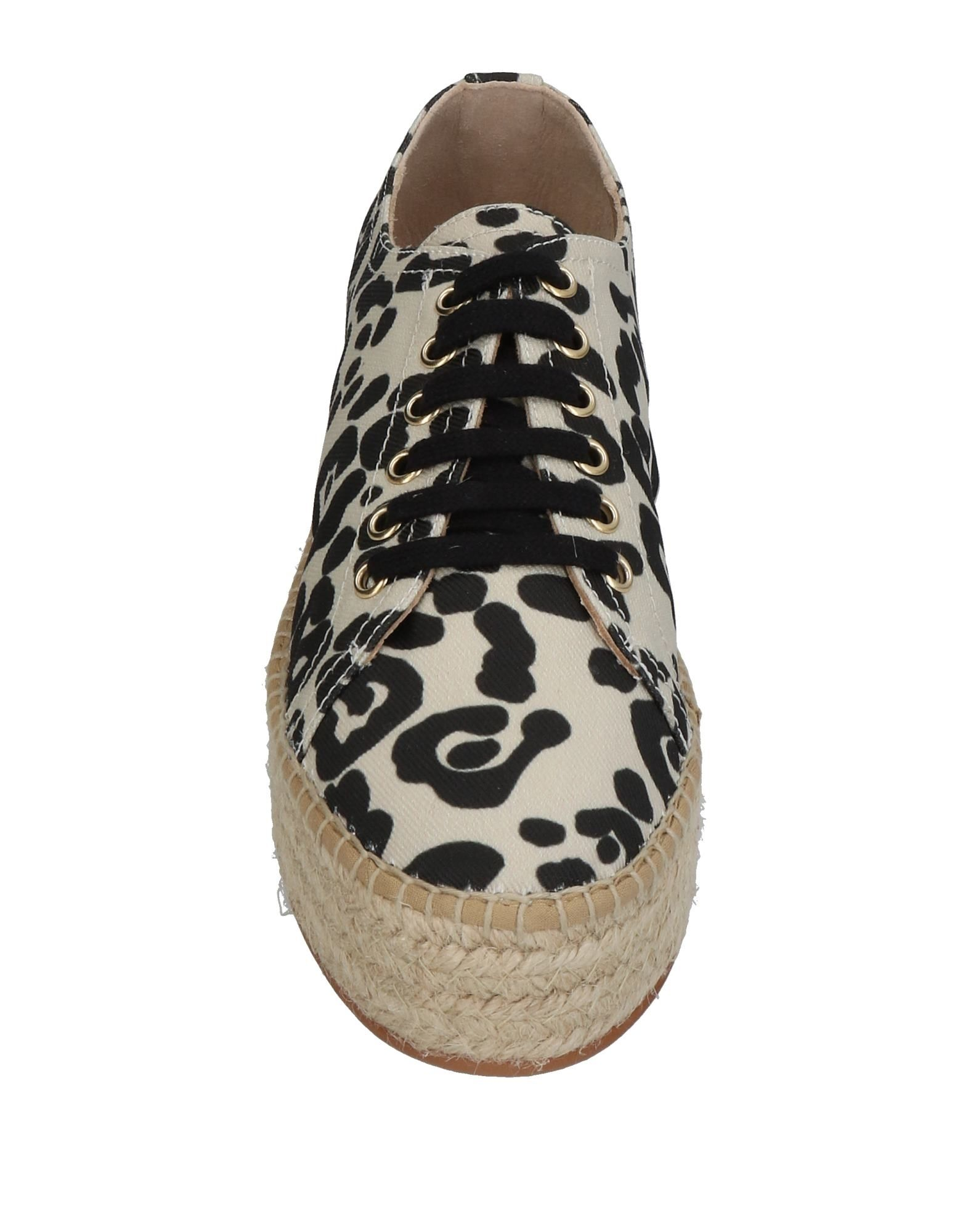 Pinko Sneakers Damen  11425694OL 11425694OL 11425694OL Gute Qualität beliebte Schuhe 678cfb