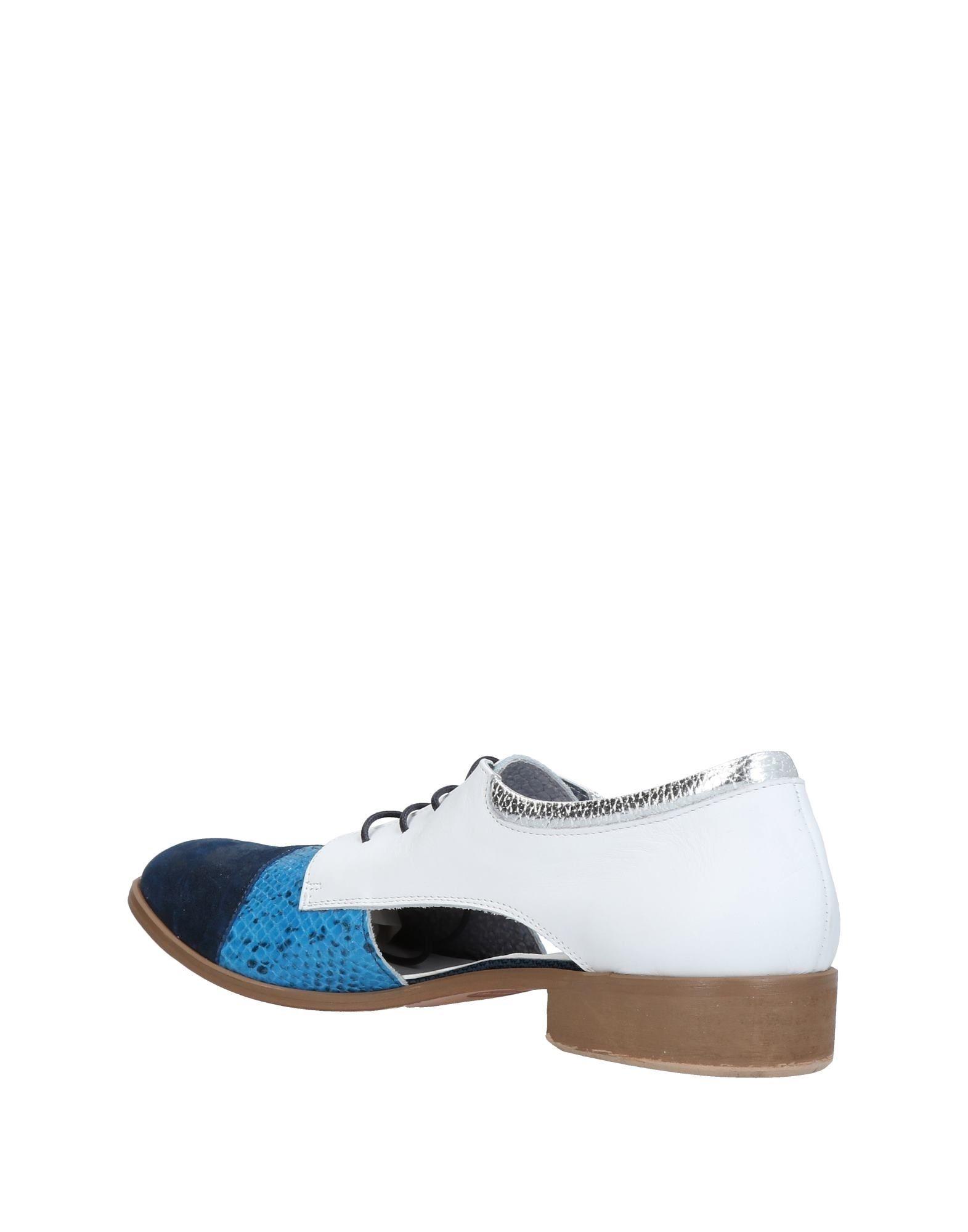 Chaussures - Tribunaux Rodolphe Menudier NijVi