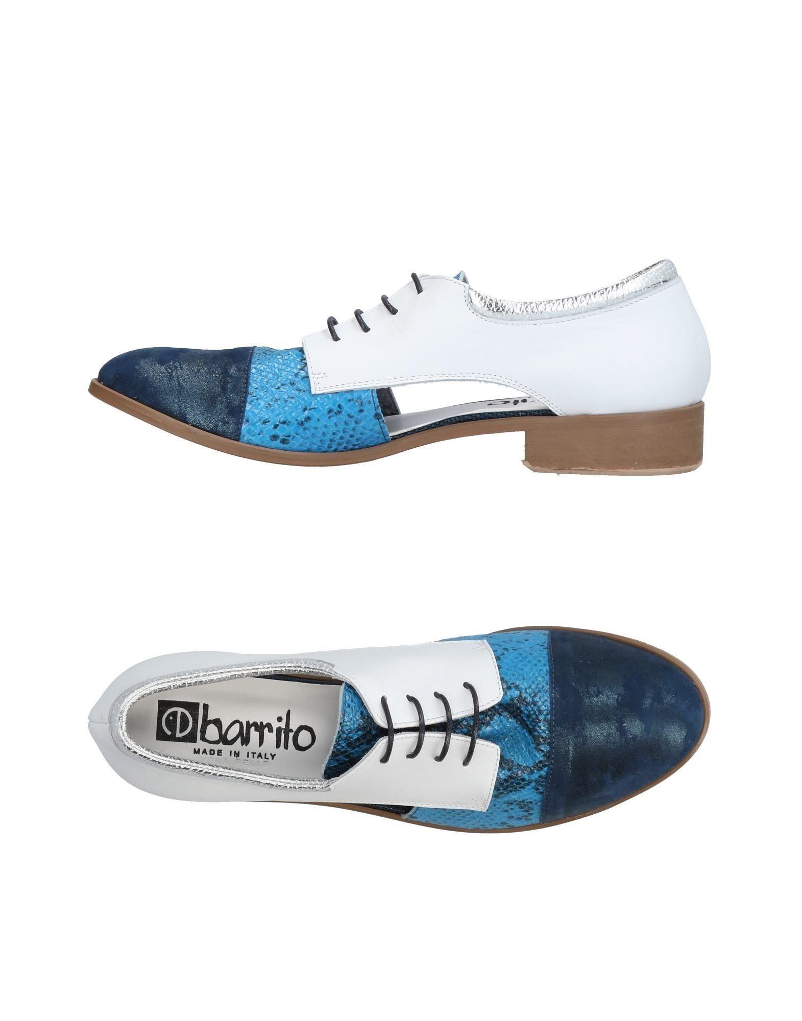 Chaussures - Tribunaux Paula Cademartori 6P3YGHn7uY