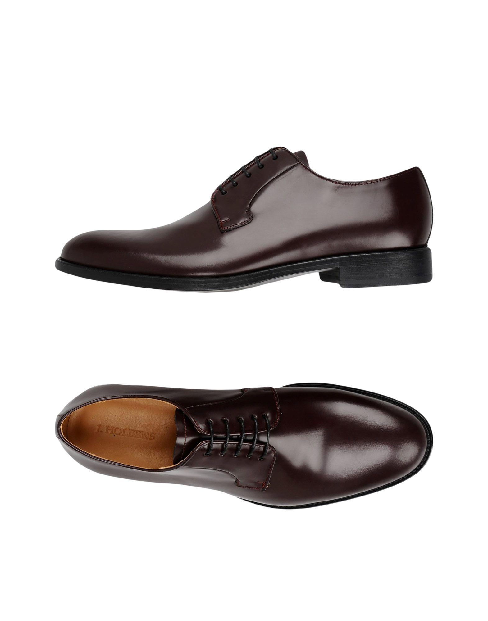 J. Holbens  A22  Holbens 11425752GK Heiße Schuhe 3b313a