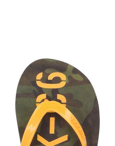 Diesel Sandaler kjøpe billig MOFWzj