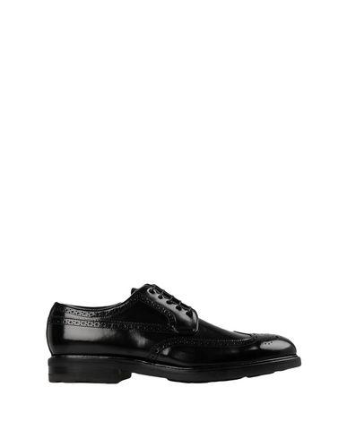 J. HOLBENS A157 Zapato de cordones