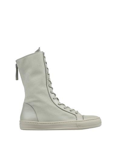 Los últimos zapatos de descuento para hombres y mujeres Botín Diesel Black Gold Mujer - Botines Diesel Black Gold   - 11425812XC