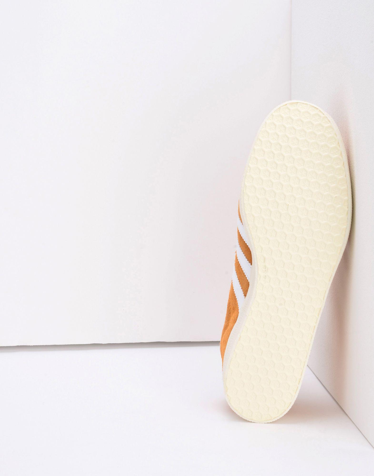 Sneakers Adidas Originals Gazelle - Homme - Sneakers Adidas Originals sur