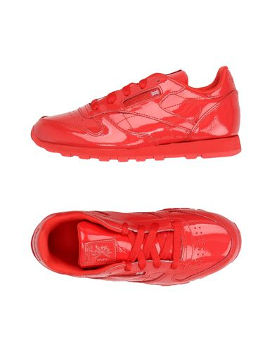 REEBOK CLASSIC LEATHER PATE Sneakers Günstig Kaufen Footlocker Bilder Factory-Outlet-Online Mit Kreditkarte Günstig Online Rabatt Suche Oyriv