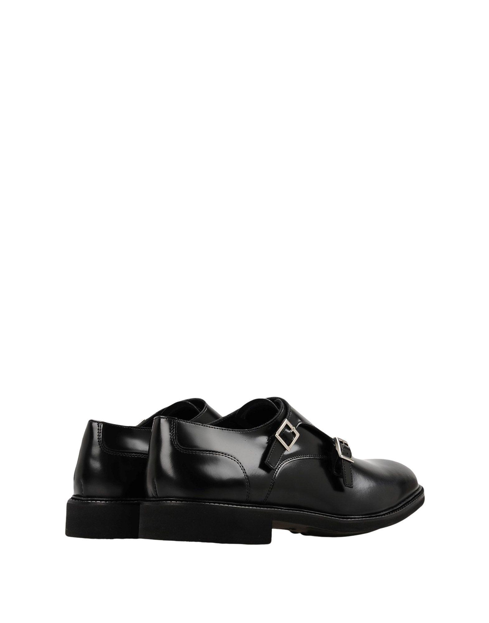 J. Holbens A45  11425901JX Gute Qualität beliebte Schuhe