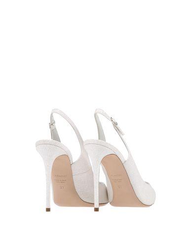 CASADEI Zapato de salón