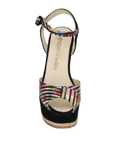 ESPADRILLES Sandalen ESPADRILLES ESPADRILLES ESPADRILLES Sandalen Sandalen Sandalen ESPADRILLES xxnSOqraIT